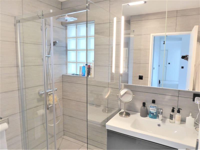 Location appartement Boulogne billancourt 2180€ CC - Photo 6