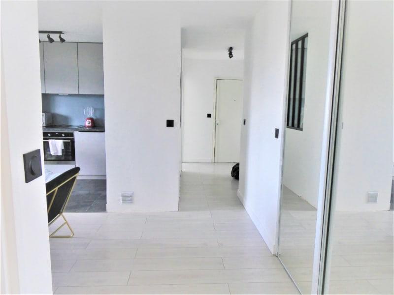 Location appartement Boulogne billancourt 2180€ CC - Photo 7