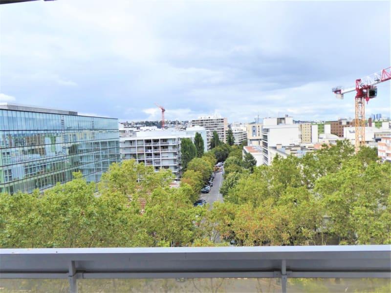 Location appartement Boulogne billancourt 2180€ CC - Photo 8