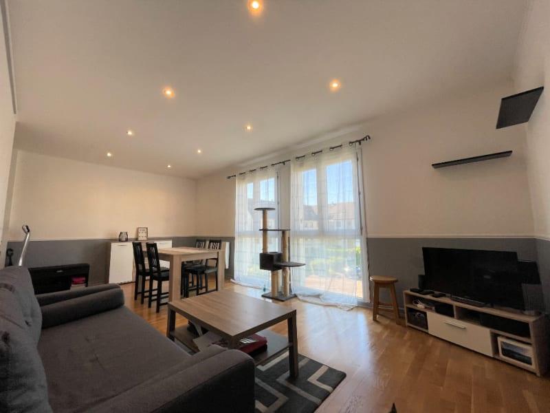Location appartement Pontault combault 845€ CC - Photo 1