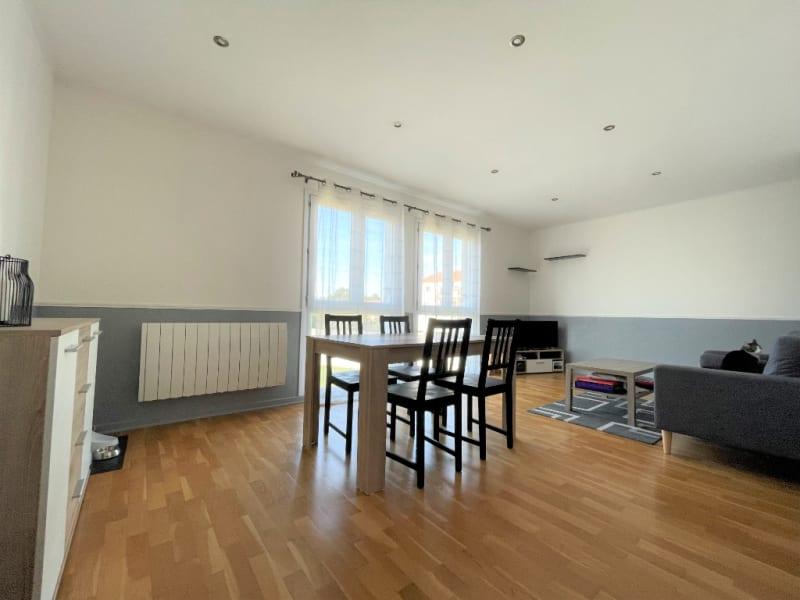 Location appartement Pontault combault 845€ CC - Photo 2