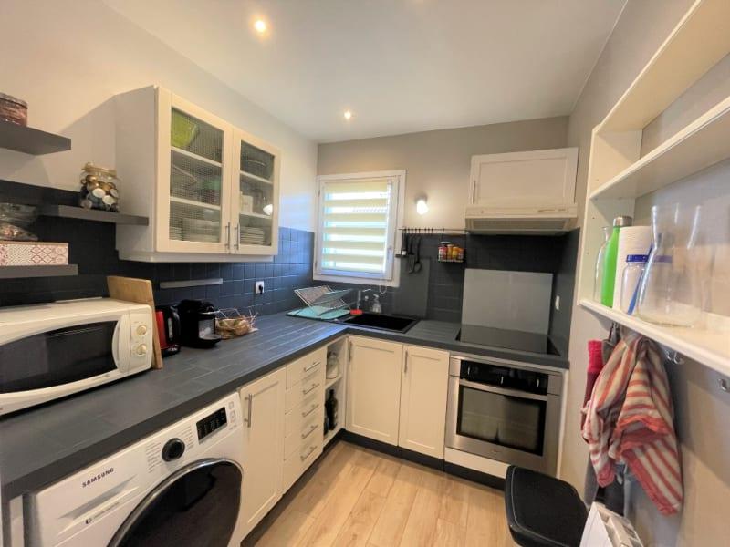 Location appartement Pontault combault 845€ CC - Photo 3