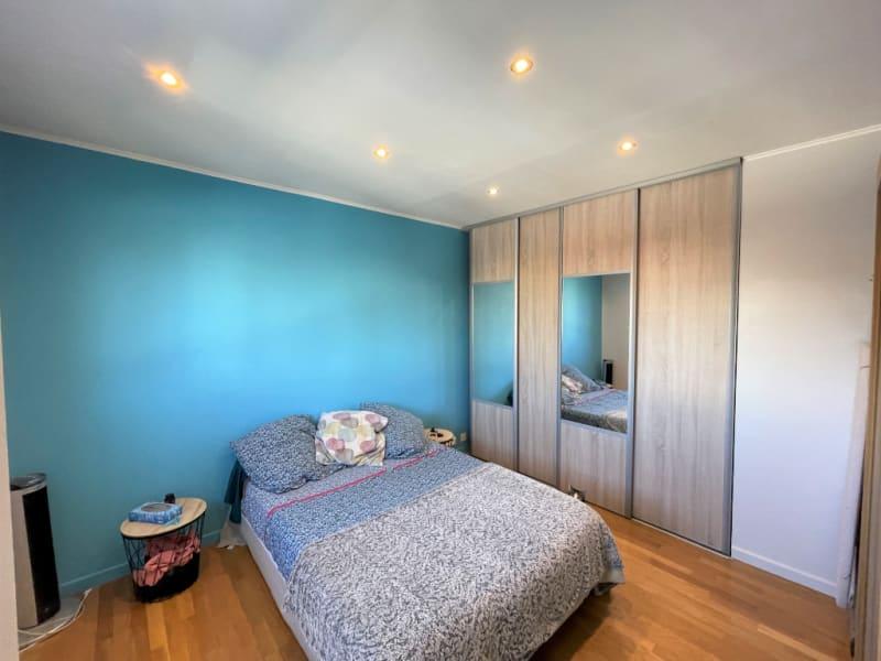 Location appartement Pontault combault 845€ CC - Photo 4