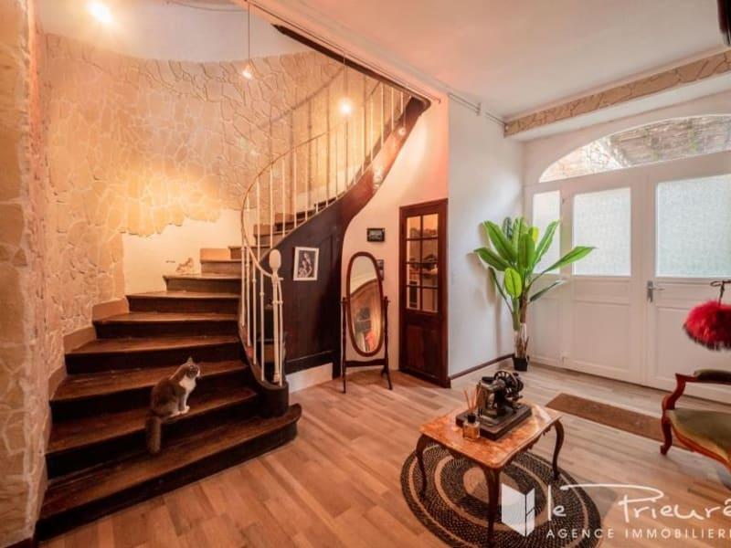 Verkauf haus Les cabannes 750000€ - Fotografie 6