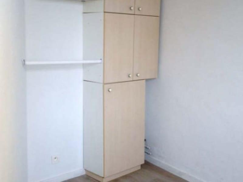 Location appartement Toulouse 546€ CC - Photo 4