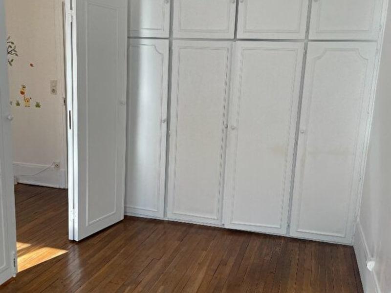 Venta  apartamento Montreuil 598000€ - Fotografía 7