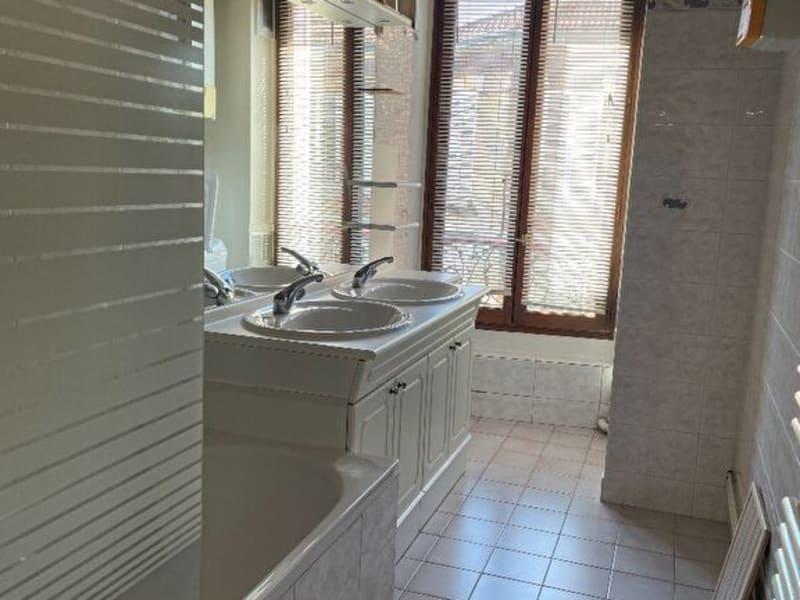 Venta  apartamento Montreuil 598000€ - Fotografía 9