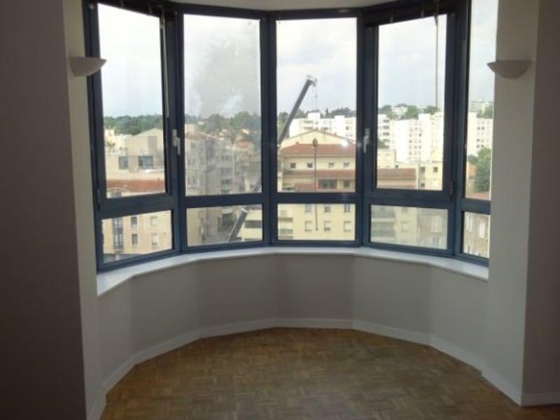 Rental apartment Oullins 730€ CC - Picture 5