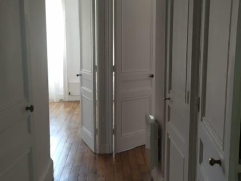 Rental apartment Oullins 553€ CC - Picture 3