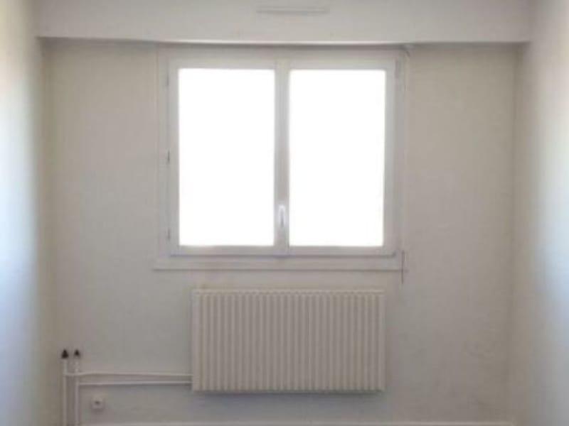 Rental apartment Oullins 660€ CC - Picture 3