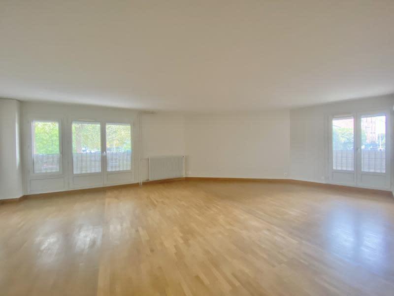 Vente appartement Le vesinet 600000€ - Photo 3
