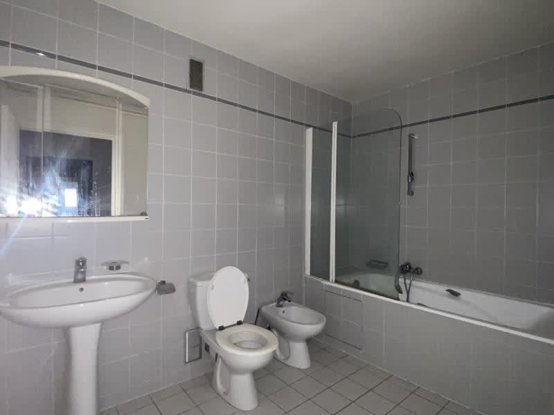 Vente appartement Le vesinet 600000€ - Photo 10