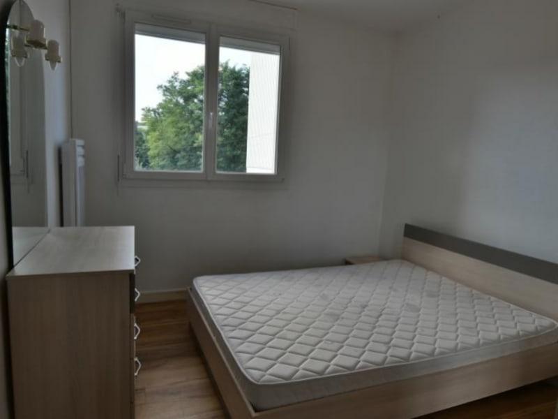 Vente appartement Besancon 68000€ - Photo 3