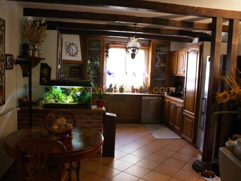 Life annuity house / villa Saint-étienne-vallée-française 65000€ - Picture 9
