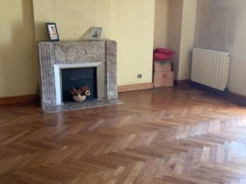 Vente maison / villa Pugnac 484000€ - Photo 5