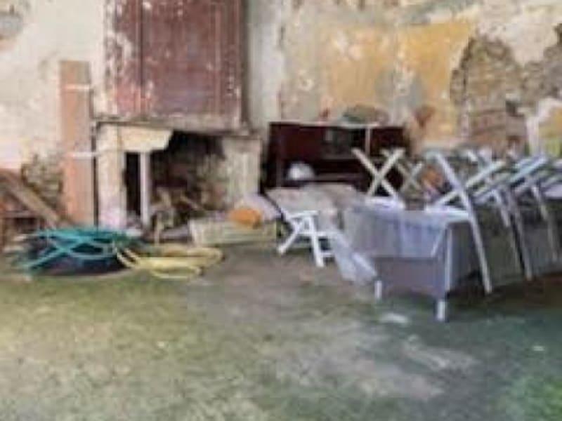 Vente maison / villa Pugnac 484000€ - Photo 11
