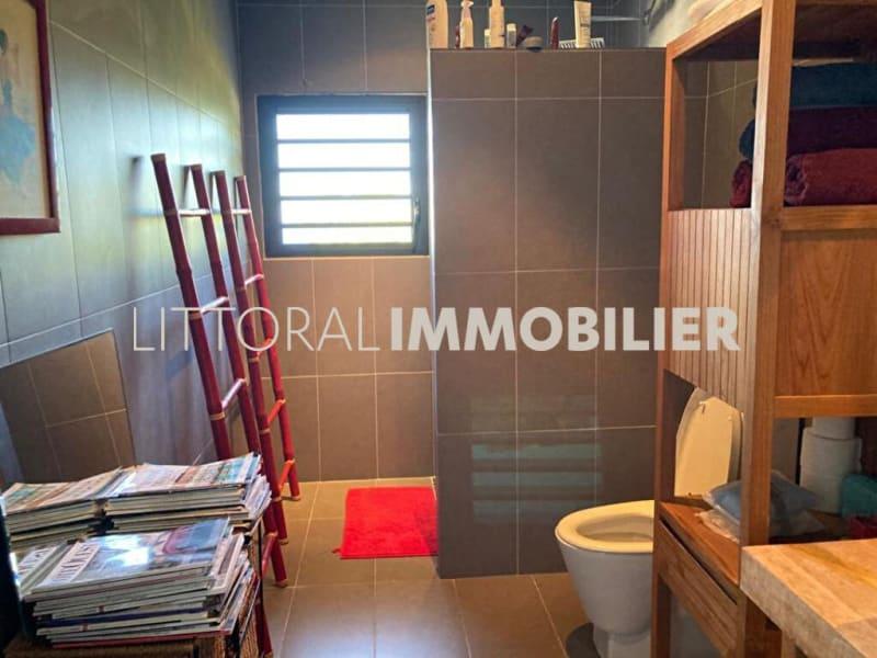 Verkauf haus Saint gilles les bains 756000€ - Fotografie 8