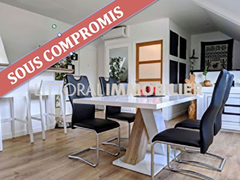 Verkauf wohnung L etang sale 211680€ - Fotografie 1