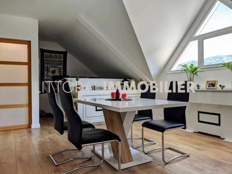 Verkauf wohnung L etang sale 211680€ - Fotografie 4