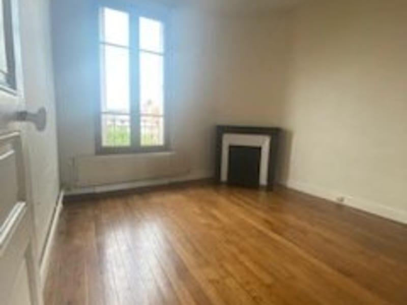 Rental apartment Maisons alfort 890€ CC - Picture 1