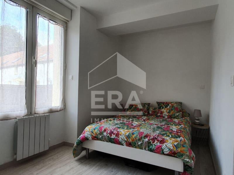 Sale apartment Grisy suisnes 149000€ - Picture 6