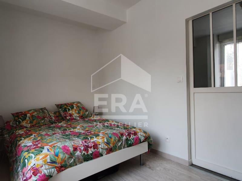 Sale apartment Grisy suisnes 149000€ - Picture 7