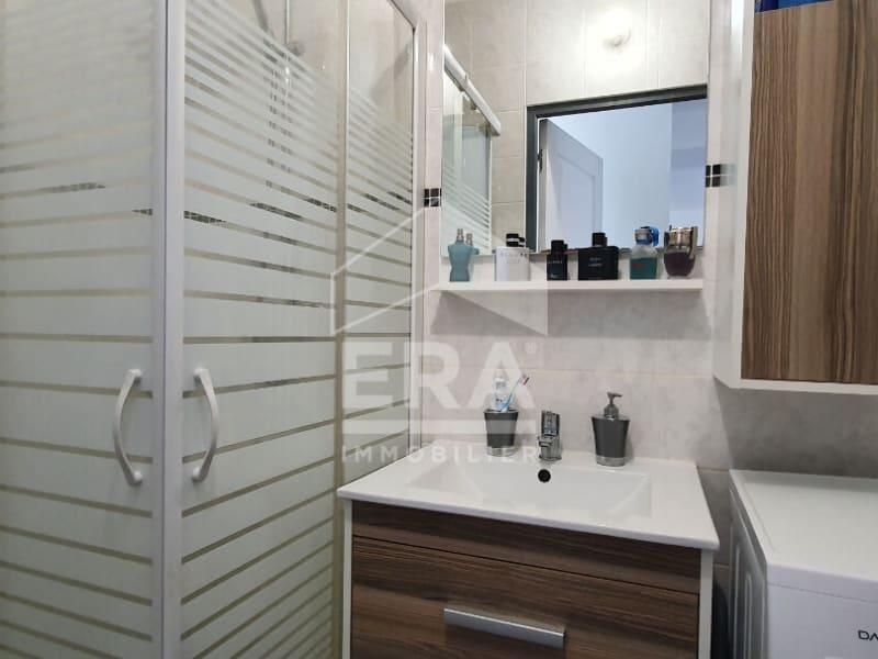 Sale apartment Grisy suisnes 149000€ - Picture 8