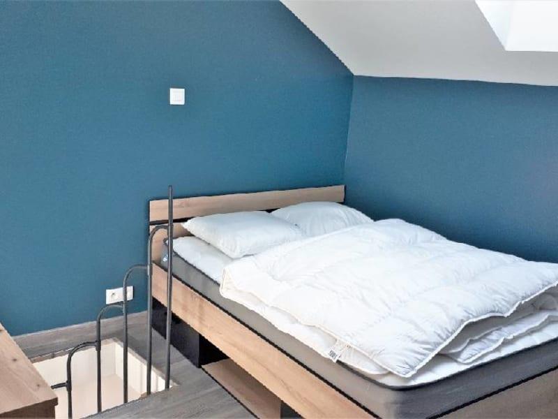 Location maison / villa Meaux 530€ CC - Photo 5