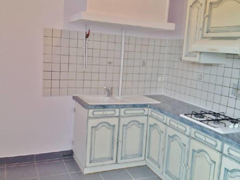 Location appartement Meaux 712€ CC - Photo 2