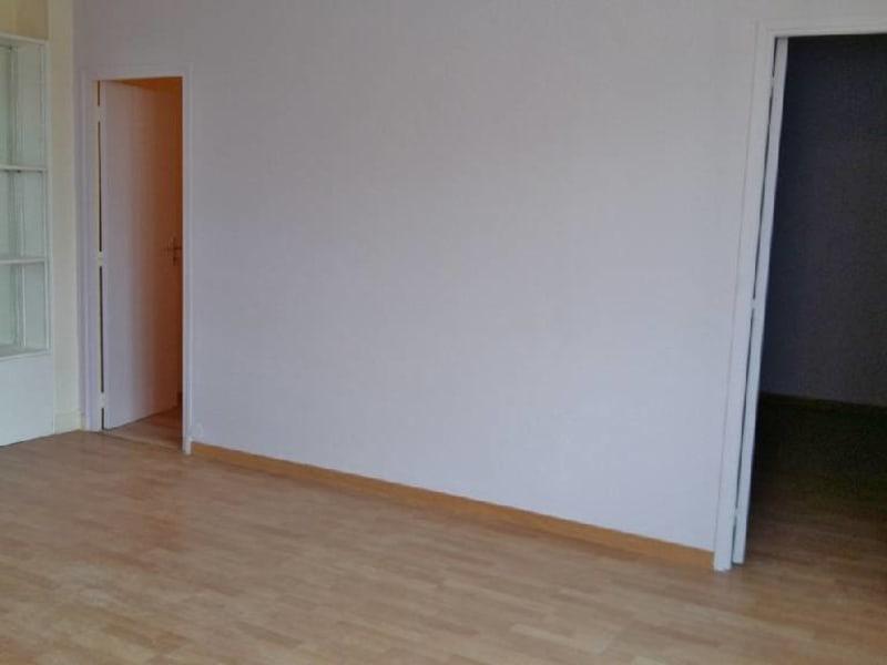 Location appartement Meaux 712€ CC - Photo 3