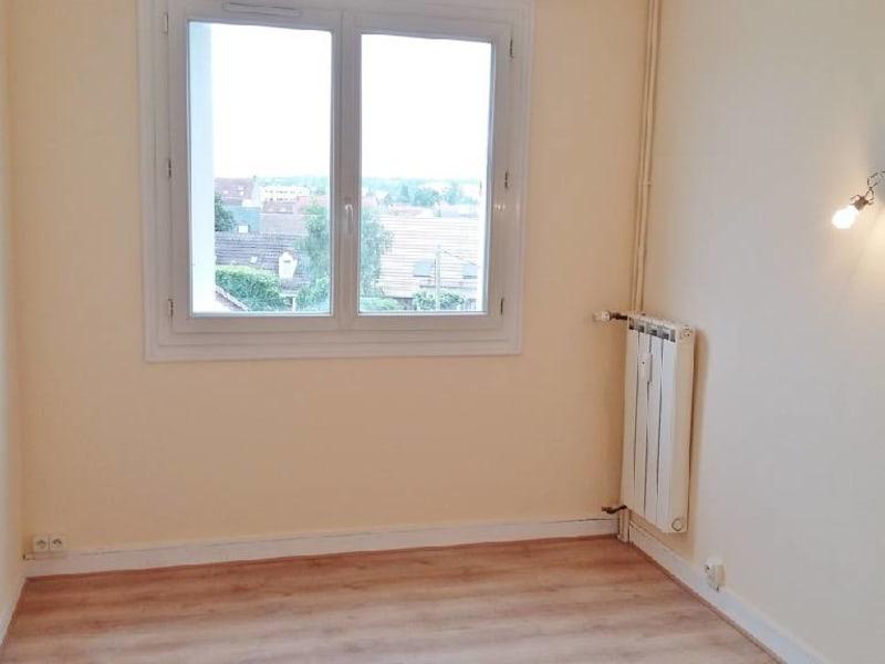 Location appartement Meaux 712€ CC - Photo 4