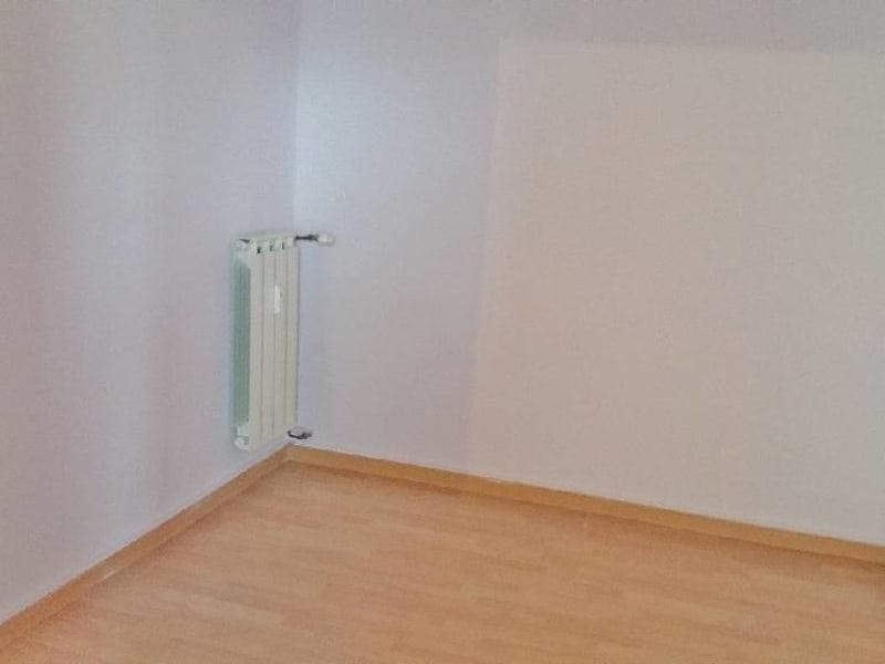 Location appartement Meaux 712€ CC - Photo 5