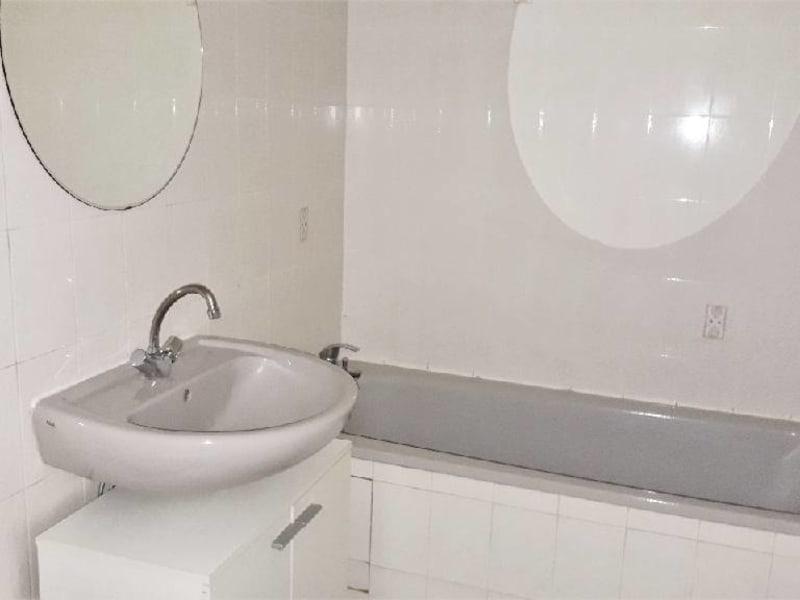 Vente appartement Meaux 122000€ - Photo 4