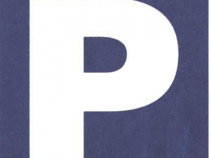 Rental parking spaces Blagnac 71€ CC - Picture 1