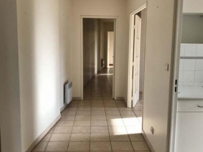 Location appartement Toulouse 1290€ CC - Photo 3
