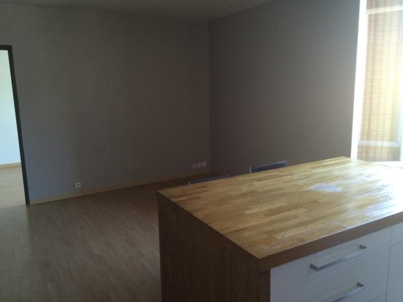 Vente appartement Bonnieres sur seine 115000€ - Photo 3