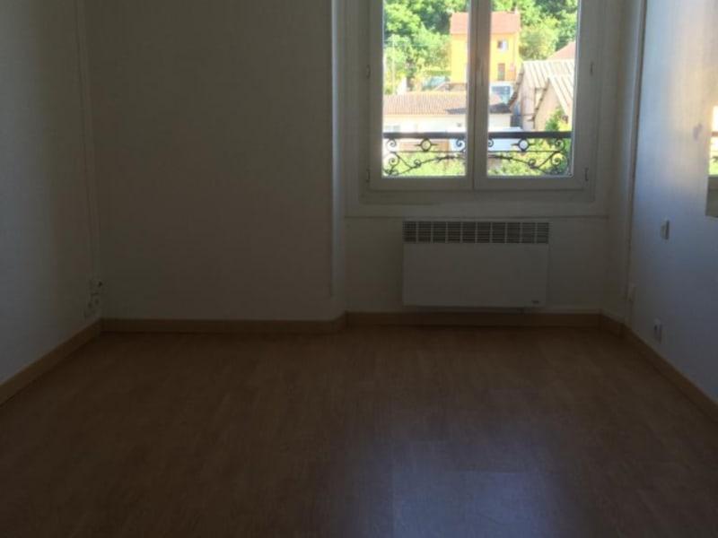 Vente appartement Bonnieres sur seine 115000€ - Photo 4