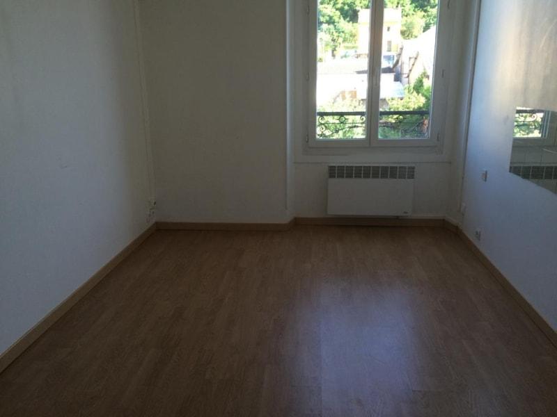Vente appartement Bonnieres sur seine 115000€ - Photo 5