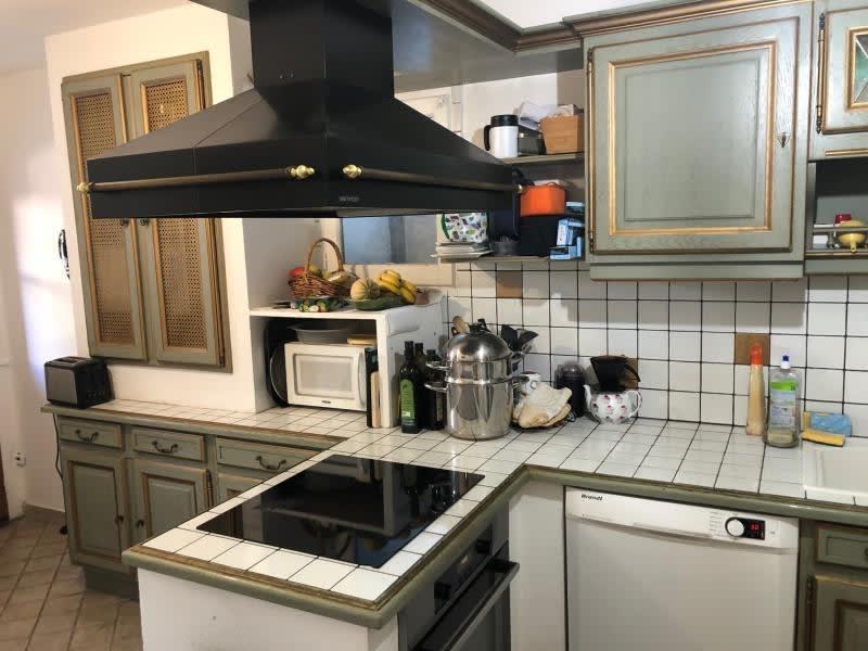Sale house / villa Medan 475000€ - Picture 6