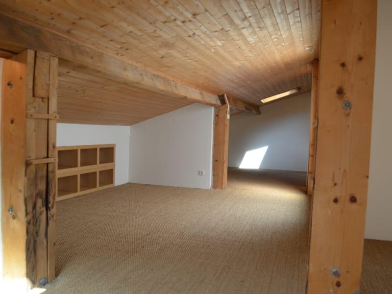 Location appartement Toulouse 575€ CC - Photo 3