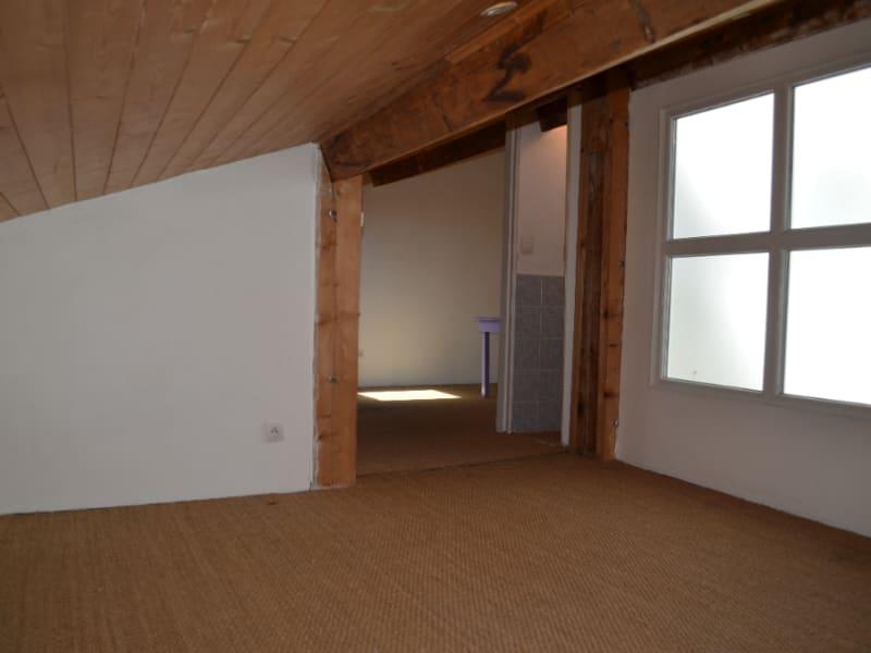 Location appartement Toulouse 575€ CC - Photo 5
