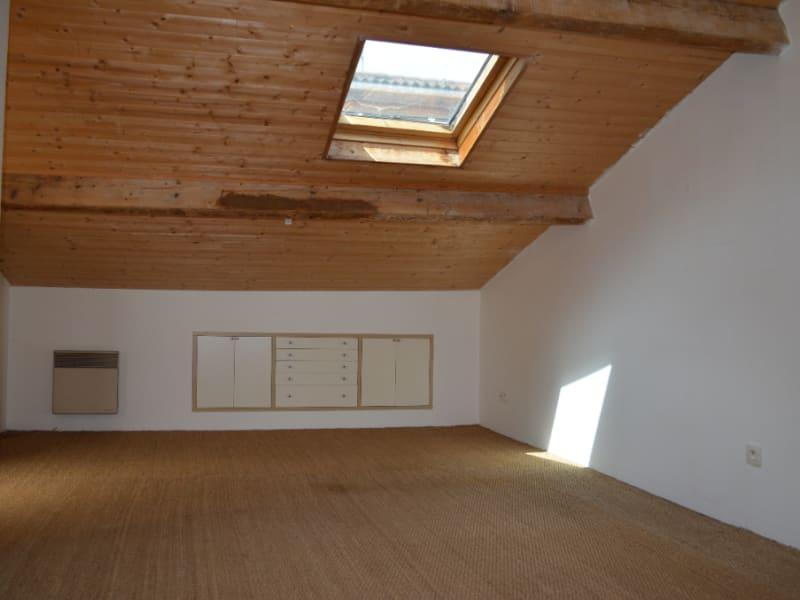 Location appartement Toulouse 575€ CC - Photo 6