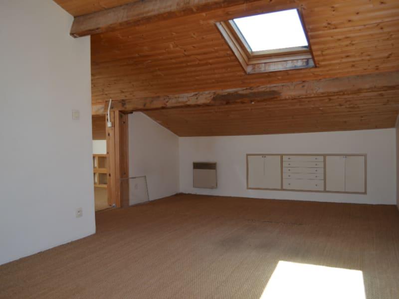 Location appartement Toulouse 575€ CC - Photo 7