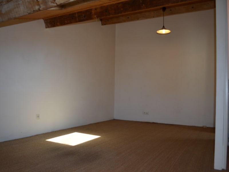 Location appartement Toulouse 575€ CC - Photo 8