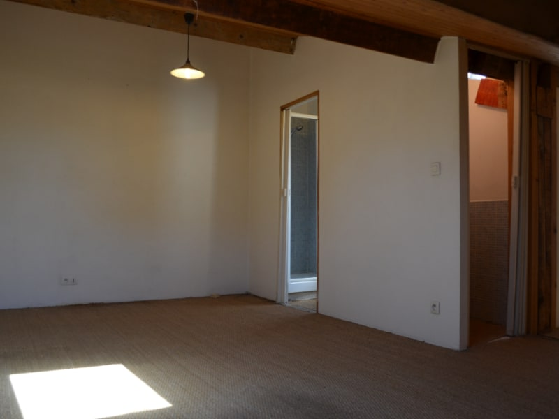 Location appartement Toulouse 575€ CC - Photo 9