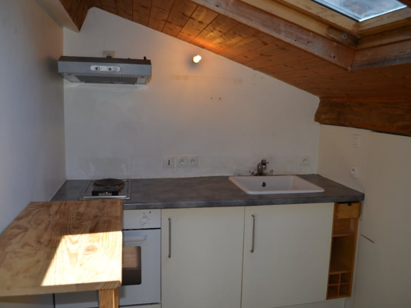 Location appartement Toulouse 575€ CC - Photo 10