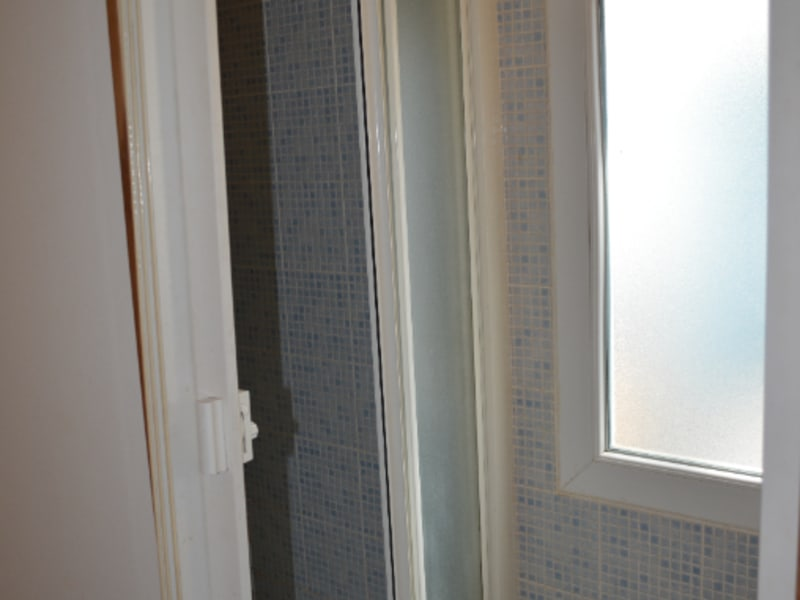 Location appartement Toulouse 575€ CC - Photo 11