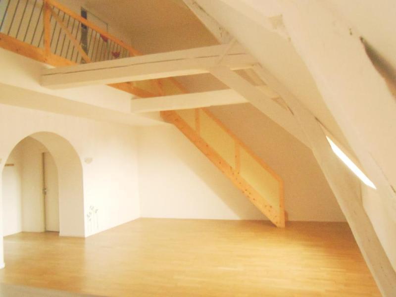 Appartement Aire Sur La Lys - 3 pièce(s) - 104.0 m2
