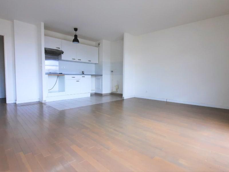 Locação apartamento Andresy 1134€ CC - Fotografia 3