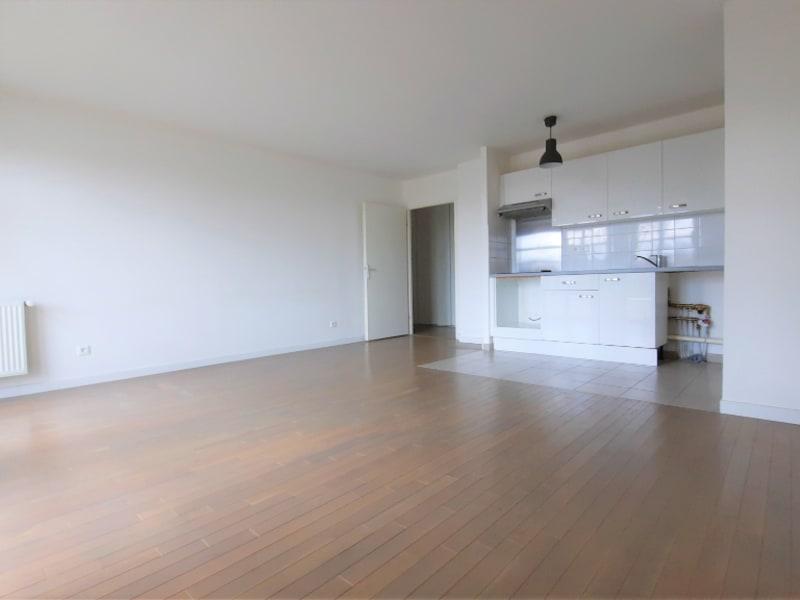 Locação apartamento Andresy 1134€ CC - Fotografia 4